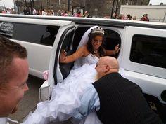 Mark Duffy Photographer: Irish Traveller wedding Romanichal Gypsy, My Big Fat Gypsy Wedding, Duffy, Communion, Wedding Stuff, Irish, Couple Photos, Wedding Dresses, Travel