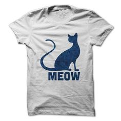 Blue Cat - #teestars #plain t shirts. GET YOURS => https://www.sunfrog.com/Pets/Blue-Cat.html?id=60505