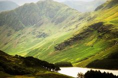 2nt Cumbrian Break & Dinner