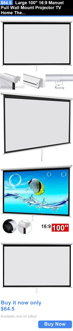 17 Best Projection Screen Backgrounds Images On Pinterest