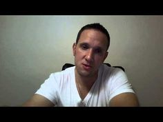 See How to Make $8,000+ a Month Without Going to Saudi Arabia to Teach E...