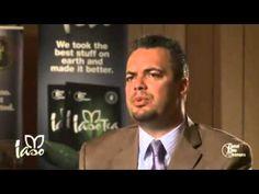 Jack Fallon CEO TLC (Compensation Plan Review)   www.totallifechanges.com/2882831