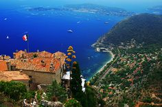 10 Things to Do in the French Riviera
