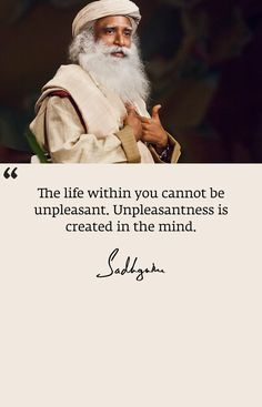 Spiritual Quotes, Positive Quotes, Mental And Emotional Health, Wonder Quotes, Learning Quotes, Empowering Quotes, Self Awareness, Mindfulness Meditation, Deep Thoughts
