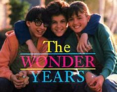one of my fav shows ever!
