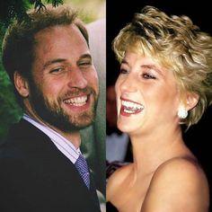 our royal prince and princesses Princess Diana Wedding, Princess Diana Fashion, Princess Diana Pictures, Princess Diana Family, Princes Diana, Prince And Princess, Princess Kate, Princess Of Wales, Royal Prince