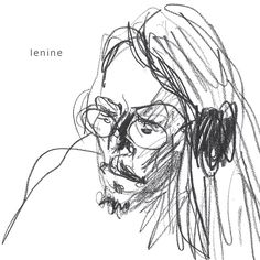 Capa CD Lenine_sonopress.indd