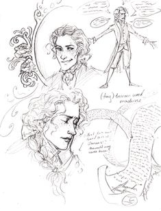 Of him who promises much, much will be expected. Alexander Hamilton, Lestat And Louis, Hamilton Drawings, Lams Hamilton, Christopher Jackson, John Laurens, Hamilton Fanart, Hamilton Musical, And Peggy