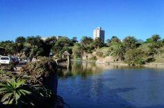 Parque_Rodo_Montevideo_Uruguay_2