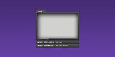 free-facecam.jpg (1024×512)