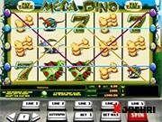 Slot Online, Usa, Games, Gaming, Game, U.s. States