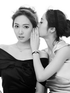 Krystal telling Jessica where the bodies are hidden/that she's been using Jessica's toothbrush to clean the toilet a secret