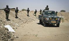 Cameroun – Insécurité : risque de nouveaux attentats-suicides dans l'Extrême-Nord selon les services de sécurité - http://www.camerpost.com/cameroun-insecurite-risque-de-nouveaux-attentats-dans-lextreme-nord-selon-les-services-de-securite/?utm_source=PN&utm_medium=CAMER+POST&utm_campaign=SNAP%2Bfrom%2BCAMERPOST