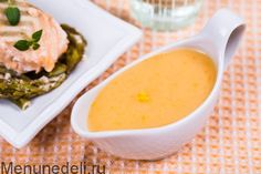 Dip Recipes, Lunch Recipes, Cooking Recipes, Healthy Recipes, Souse Recipe, Weightloss Dinner, Sauces, Russian Recipes, Dips