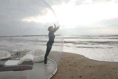 Cristal bubble 2
