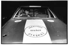 Gary Calton Portfolio Documentary Photography, Documentaries, Documentary