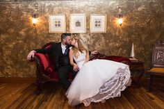 Photo from Wes and Kami Wedding collection by Ashley Paige Photography