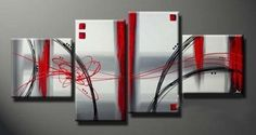 Simple+Canvas+Painting+Ideas | Canvas Art Prints are Affordable and Relaible for Years