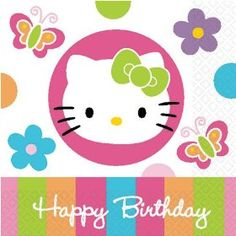 91 Best Special Occasions Birthdays Gift Ideas Images Birthday
