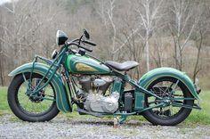Harley Davidson News – Harley Davidson Bike Pics Vintage Indian Motorcycles, Antique Motorcycles, Vintage Bikes, Indian Motorbike, Triumph Motorcycles, Custom Motorcycles, Ducati, Motos Harley Davidson, Vintage Harley Davidson