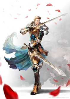 모바일 게임 Hit 중국 서비스용 프로모션 일.. : 네이버블로그