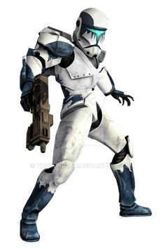 Star Wars Pictures, Star Wars Images, Star Wars Rpg, Lego Star Wars, Starwars The Old Republic, Saga, Star Wars Commando, Republic Commando, Star Wars The Old
