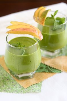 Anemia-Fighting Blast | NutriLiving  INGREDIENTS   • 1 handful Spinach • 1 handful Kale • 1 Apricot • ½ Orange • 1 tbsp. SuperFood SuperGreens • 2 tbsp. Cashews • ½ cup Almond Milk • Coconut Water to MAX LINE   Anemia is one of the most common blood disorders, usually caused by a deficiency of iron or vitamin B12, or other factors, such as disease, aging, or certain medications. Luckily, there are a ton of whole foods out there that can help restore the vitamins your body is missing and get…
