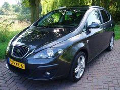Occasions | Actueel aanbod tweedehands auto's - AutoWeek.nl