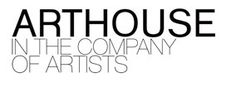 ARTHOUSE - In The Company Of Artists JUSTIN TYLER CLOSE