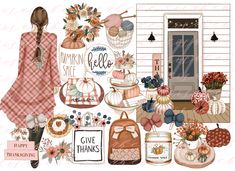 Fashion Clipart, Plus 4, Art File, Light Skin, Cute Stickers, Light In The Dark, How To Draw Hands, Gallery Wall, Printables