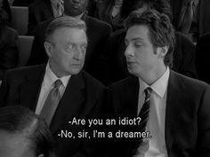#idiot #dreamer