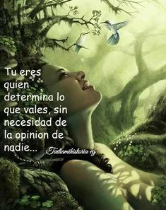 Muy cierto eres una reina no importa lo q diga la gente  !! Frida Quotes, Reflection Quotes, Strong Words, Mr Wonderful, Church Quotes, Spiritual Messages, Pretty Images, Special Quotes, Happy Birthday Wishes