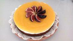 Osem netradičných receptov s mangom  Chcete si ozvláštniť, ale aj osladiť prípravu v kuchyni? Vyskúšajte tieto mangové recepty.