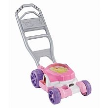 Step2 Whisper Ride 2 Buggy Pink Step2 Toys Quot R Quot Us