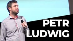 Petr Ludwig: Jak změnit svoje myšlení? Petra, Studios, Polo Shirt, Youtube, Mens Tops, Movies, Movie Posters, Fictional Characters, Polos