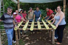 Retornados residentes en Dosquebradas le apuestan al Proyecto de Cultivos…