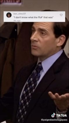The Office Quiz, Best Of The Office, The Office Show, Office Gifs, Office Jokes, Funny Office Memes, Funny Times, Funny Laugh, The Office Characters