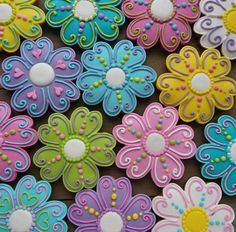 Cake decorating spring ideas 49+ ideas #cake