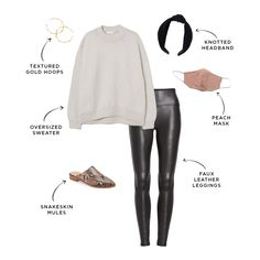 Simple Fall Outfits, Fall Outfits For School, Lazy Outfits, Fall Winter Outfits, Cute Casual Outfits, Autumn Winter Fashion, Fashion Outfits, Fashion 2018, Casual Fall