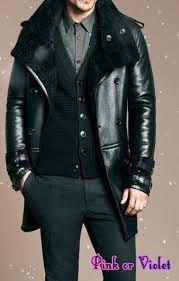 Leather 16 Mejores De Chaqueta Imágenes Y Cuero Jackets Jackets PYvqY4Ofw