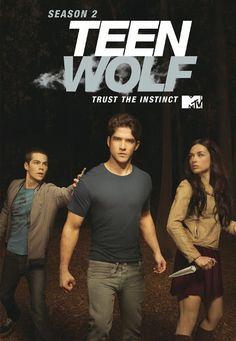 Teen Wolf Sezonul 2 Online Subtitrat HD 720 - Filme Bune Subtitrate | Online Hd Gratis