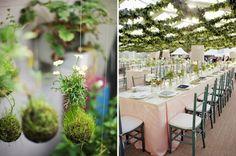 9idea-greenery-flowers-floral-decoration-wedding-bouquet-23