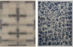 Contemporary Woodblock Prints by Takuji Hamanaka Create the Illusion of Depth