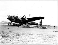 Lancaster Bomber, Maximum Effort, Caption, Ww2, Plane, Fighter Jets, Aircraft, British, England