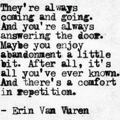 Erin Van Vuren
