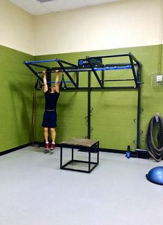 15 best storage images in 2015 at home gym exercises gym