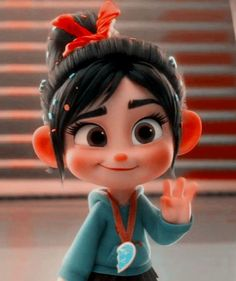 Holiday Party Discover Most Easy Anime Wallpaper IPhone Art - iPhone X Wallpapers Disney Kunst Disney Art Disney Pixar Disney Animation Vanellope Y Ralph Disney Icons Disney Characters Fictional Characters Vanellope Von Schweetz Cartoon Wallpaper Iphone, Disney Phone Wallpaper, Cute Cartoon Wallpapers, Vanellope Y Ralph, Vanellope Von, Disney Kunst, Disney Art, Disney Pixar, Tiana Disney