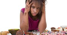 Get Stressed. Eat. Repeat. How We Can Break Stress Eating Habits Simply By Paying Attention.