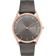 Skagen Ladies Holst watch