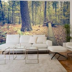 Decor, Furniture, Outdoor Decor, Outdoor Sectional Sofa, Sectional Sofa, Sofa, Outdoor Furniture, Home Decor, Outdoor Sofa